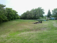 LAND FOR SALE $29,900
