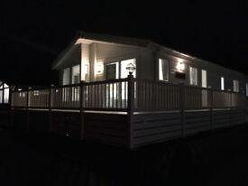 New Lodge Development North Kent ***SEABREEZE @ SEAVIEW, WHITSTABLE, CT5 2RY***