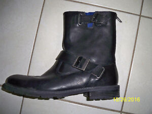 Kenneth Cole mens boots