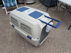 Animal Dog Pet Transporter Large Carier with accessories