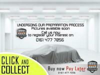 2013 13 MERCEDES-BENZ A-CLASS 1.8 A200 CDI BLUEEFFICIENCY AMG SPORT 5D 136 BHP