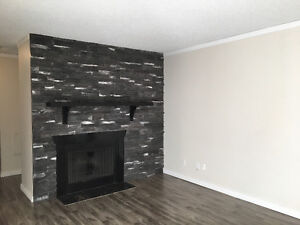 East College Park - Modern 2 Bedroom Condo for Rent