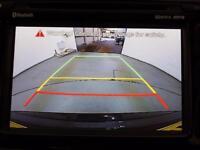 2014 KIA CEED 1.6 CRDi 3 5dr Auto