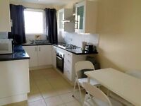 4 NEW FURNISHED ROOMS IN ZONE 2 !!