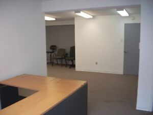 OFFICE FOR LEASE***FIRST MONTH FREE