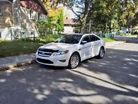 Ford Taurus SEL AWD ***GARANTIE COMPLÈTE DE 4 ANS/ 200 000KM***