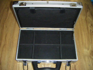 Intec Carry Case for sale