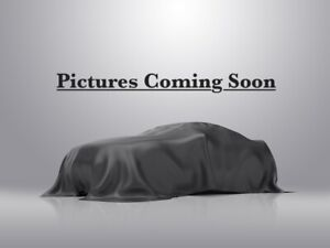 2011 Chrysler 200 LIMITED  - Leather Seats -  Bluetooth