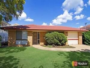 Enoggera brick home $420pw  3bed Enoggera Brisbane North West Preview