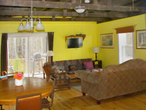 BROOKSIDE KITCHENETTES VACATION RENTALS