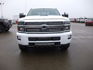 2016 Chevrolet Other High Country 2500 HD***6.0L****$14,352 OFF*