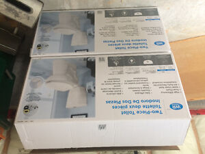 Free heavy duty boxes and pieces of laminate floor