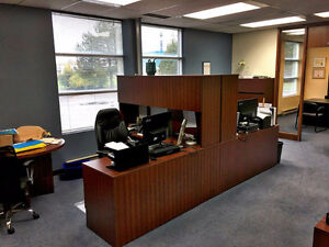 Orleans Lease Buy Or Rent Commercial Office Space In Ottawa Kijij