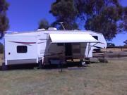 Caravan for sale. Casterton Glenelg Area Preview