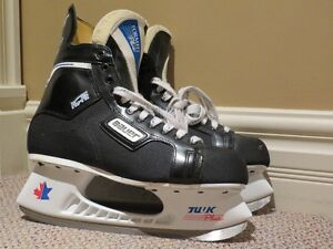 Patin Hockey Bauer Taille 11