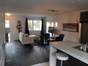 Condo â louer ile Perrot West Island Greater Montréal image 3