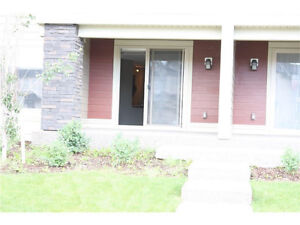 2 bedrooms groundfloor apartment for sale in SaddleBrook Way NE