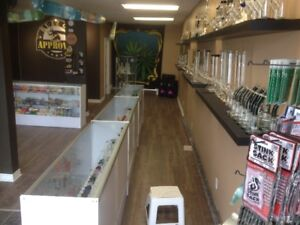 BEAUTIFUL AND PROFESSIONAL COMMERCIAL SPACE FOR LEASE