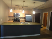 Apartment for Rent at The Peaks! In Eagle Ridge