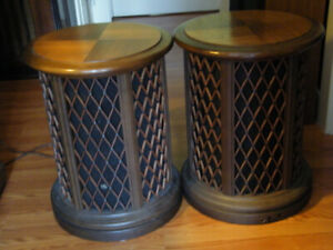 Vintage Stereo Cabinet | Buy New & Used Goods Near You! Find