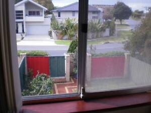 Clean Safe Quiet Home For Female Near City And River Maylands Bayswater Area Preview