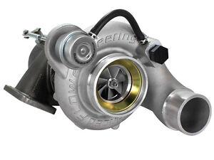 2003-2007 AFe Turbocharger Dodge Ram Diesel Cummins Turbo OEM