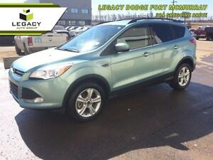 2013 Ford Escape SE   - Bluetooth -  Heated Seats -  SYNC - Low