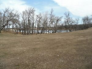 Section of Land for sale in Manitoba
