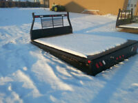 Flat Truck Decks for sale