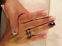LCN NAIL TECH....ACCEPTING NEW CLIENTS