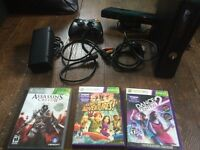 XBOX CONNECT FOR SALE