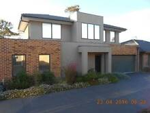 Mount Martha Townhouse living close to shops and transport.... Mount Martha Mornington Peninsula Preview