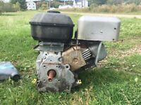 6.5hp engine for sale make a offer