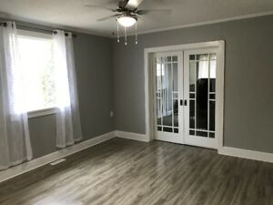 Sunny 3 Bedroom House for Rent