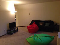 Roommate needed for 2 Bedroom Apartment March 1st Utilities inc!