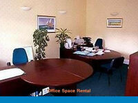 Co-Working * Rutland Square - Central Edinburgh - EH1 * Shared Offices WorkSpace - Edinburgh