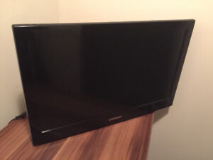 Television for sale - Great condition