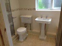 Property Maintenance - tiling, wallpaper, painting