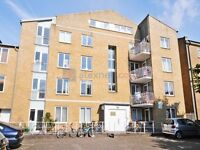2 bedroom flat in Printers Mews, Bow E3