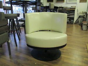 Amisco  Singapore Chair