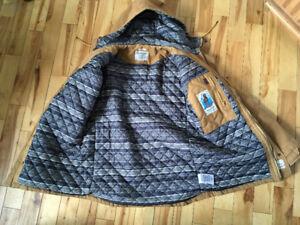 Burton Winter Jacket