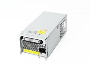 Dell EqualLogic 440W Power Supply for PS6500 Series Storage Array - RS-PSU-450-4835-AC-1