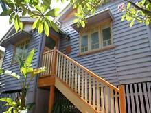 Single room in Beautiful Sharehouse in Heart of West End West End Brisbane South West Preview