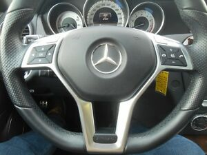 2013 Mercedes-Benz C-Class C300 4MATIC Sport Sedan Peterborough Peterborough Area image 14
