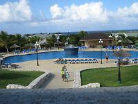 Beautiful Verandah Resort, Antigua