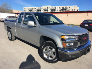 HOLD 2011 GMC CANYON SLE, ONLY 16k KMS, IMMACULATE