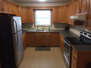 One Room for Rent Starting May 1st 2018
