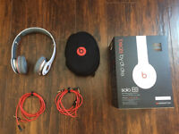Beats by Dr. Dre: solo HD