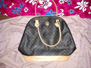 PURSES, PURSES AND MORE PURSES ***NEW***
