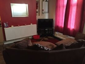 1 bedroom house Bradford 7 great horton Rd